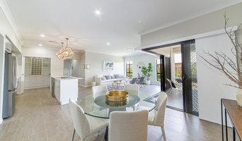 Best Home Builders In Toowoomba