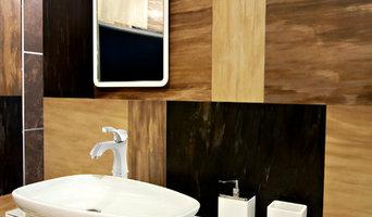 Luxart Perpetua Single Post Faucet
