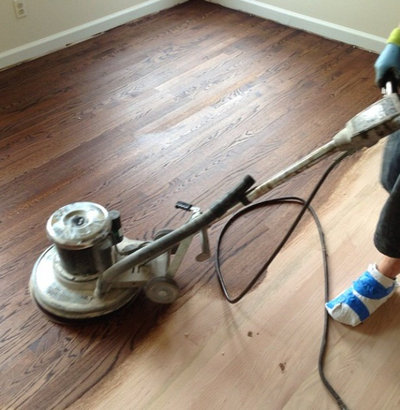 What To Know Before Refinishing Your Floors