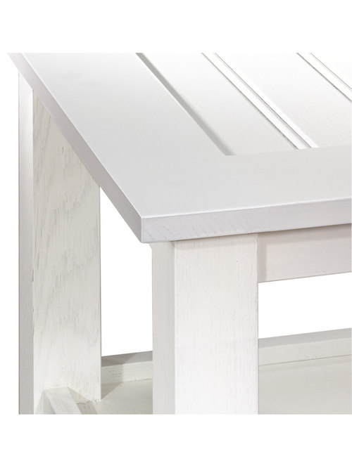 Mayer   Detail View   Coffee Tables