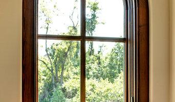 Beautiful Custom Home in Stevensville, MD