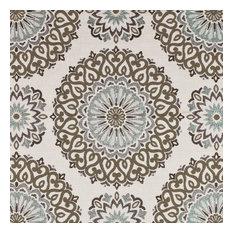 Brianne - Fabric by the Yard, Twilight, 1 Yard