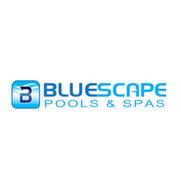Bluescape Pools & Spas's photo