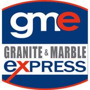 Granite & Marble Express's photo