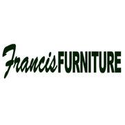 Foto de Francis Furniture