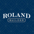 Roland Builder, Inc.'s profile photo