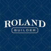 Roland Builder, Inc.'s photo