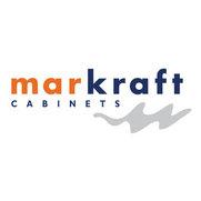Markraft Cabinets's photo
