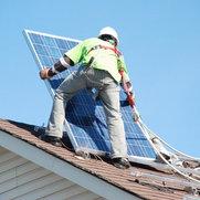 envisionmatrix renewable energy inc's photo