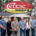Celtic Works's profile photo