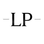 LP Wood Ltd.'s photo