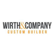 Foto de Wirth & Company