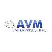 AVM Enterprises, Inc.'s photo