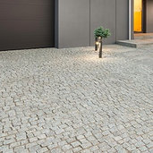 Mount Waverley, Victoria Driveways & Paving