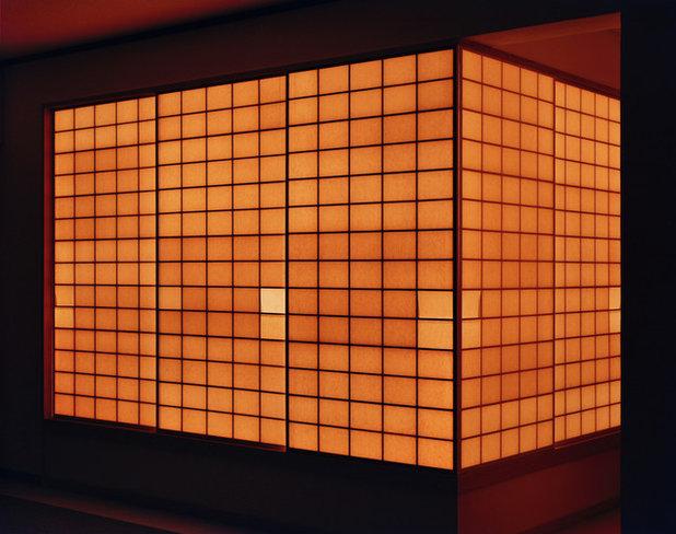 モダン  by アトリエ137 | atelier137 Architectural Design Office