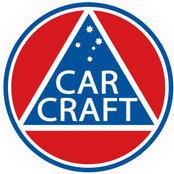 Foto de Car Craft - Smash, Paint