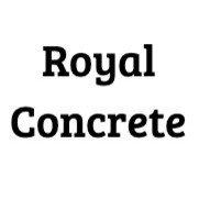 Foto de Royal Concrete