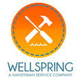 Wellspring Home Services's profile photo