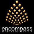 Encompass London's profile photo