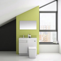 easy bathrooms leeds west yorkshire uk ls12 6du. Black Bedroom Furniture Sets. Home Design Ideas