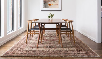 Highest-Rated Rugs for Every Budget