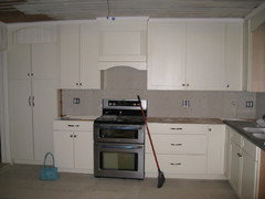 Opinions On 36 Inch Vs 42 Inch Cabinets