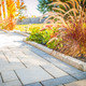 Hardscapes Stoneworks and Landscaping