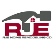 RJE Home Remodeling Co's photo