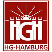 Foto de Hanseatische Gesellschaft Hamburg