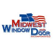 Midwest Window And Door