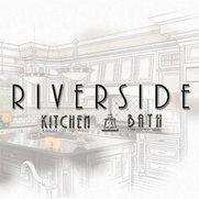 Riverside Kitchen & Bath's photo