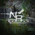 Nature's Re-Creations, LLC's profile photo