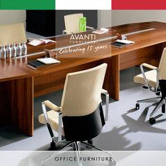 Bon Avanti Contemporary Furniture   Weston, FL, US 33326