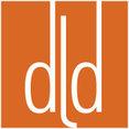 David Lund Design's profile photo