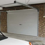 Garage Door & Gate Solutions Online's photo