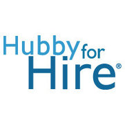 Hubby for Hire's photo