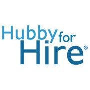 Foto de Hubby for Hire