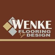 Wenke Flooring and Design's photo