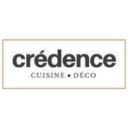 Photo de Crédence Cuisine Déco