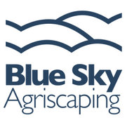 Blue Sky Agriscaping's photo