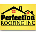 Perfection Roofing Inc's profile photo