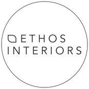 Ethos Interiors's photo