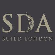 SDA Build London's photo