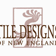 Tile Designs of New England's photo