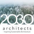 2030 Architects's profile photo