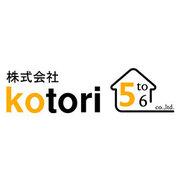 株式会社kotoriさんの写真