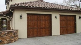 $29 Garage Door Repair Fairfield CA 707-737-3852