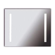 Modern Bathroom Vanity Lights modern bathroom vanity lights | houzz