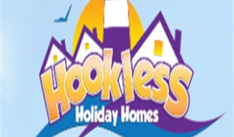 Hookless Holiday Homes