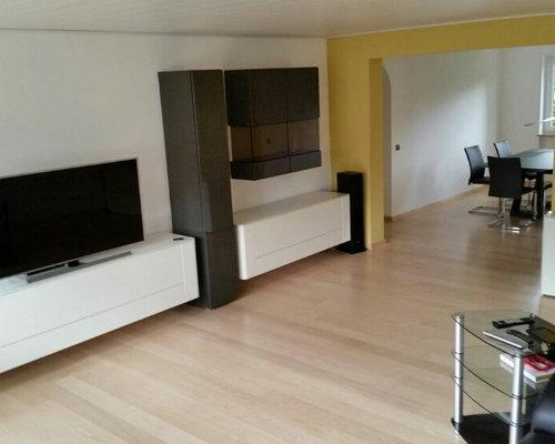 h lsta gentis. Black Bedroom Furniture Sets. Home Design Ideas
